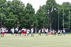 """2018-tdddf-football-camp (230) • <a style=""""font-size:0.8em;"""" href=""""http://www.flickr.com/photos/158886553@N02/40615545470/"""" target=""""_blank"""">View on Flickr</a>"""