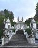 Santuario Bom Jesus do Monte (Santos M. R.) Tags: braga portugal bomjesusdomonte santuario escaleras barrocas