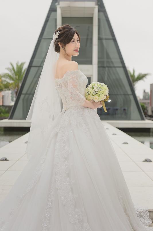 芙洛麗婚宴,芙洛麗婚攝,芙洛麗,新祕靜怡,芙洛麗8樓宴會廳,婚禮主持NINA,MSC_0007