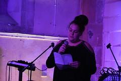 DSC_5020 (Peter-Williams) Tags: brighton sussex uk fringe festival event performance spire museumofordinarypeople