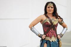 IMG_1389 (willdleeesq) Tags: ccr2018 comicconrevolution comicconrevolution2018 cosplay cosplayer cosplayers dccomics jla justiceleague wonderwoman ontarioconventioncenter