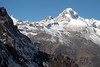 DSCF8662 (marcoAV1023) Tags: nepal kanchenjunga trekking gletsjer glacier himalaya berg mountain