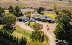 59 Woodside Drive, Mount Rankin NSW
