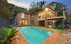 2 Raymond Road, Phegans Bay NSW