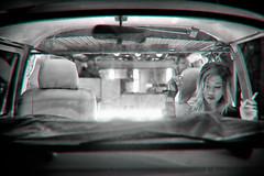 Rooftop Ride (Jon Siegel) Tags: nikon d810 sigma woman beautiful smoker smoking night evening cinematography cinematic wongkarwai people singapore 50mm 14 sigma50mmf14art sigma50mm