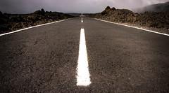 Autopista hacia el cielo // Highway to heaven (7) (Jadichu) Tags: seleccionar