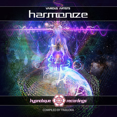"VA - Harmonize 6 • <a style=""font-size:0.8em;"" href=""http://www.flickr.com/photos/132222880@N03/40834783400/"" target=""_blank"">View on Flickr</a>"