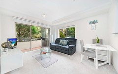 8/75-79 Coogee Bay Road, Randwick NSW