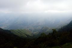 Munnar: Top Station (deepgoswami) Tags: india kerala munnar topstation