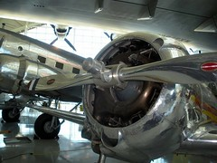 """Curtiss-Wright A-22 Falcon 2 • <a style=""""font-size:0.8em;"""" href=""""http://www.flickr.com/photos/81723459@N04/40878684080/"""" target=""""_blank"""">View on Flickr</a>"""