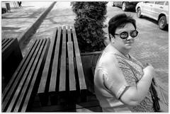 go shopping (Ігор Кириловський) Tags: 135 35mm kyrylovskyy kirilovskiyigor chernivtsi ukraine slr minoltadynax404si minolta maxxum af28mmf28 film kodak100tmax hoyauv0 markstudiolab