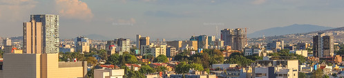 archishooting GDL Panoramicas Country-Providencia crp-2