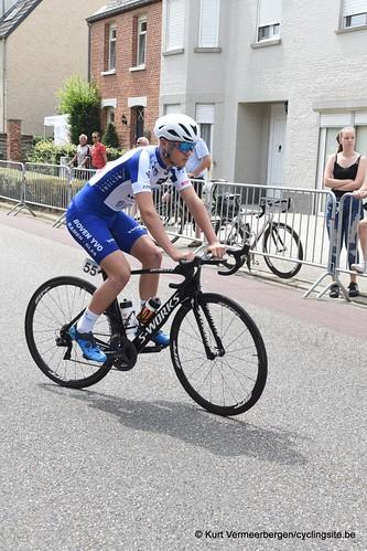 Morkhoven (56)