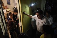 Tránsito: Casa x casa (nenulo) Tags: néstornúñez morena pardito cdmx ciudaddeméxico candidato alcaldía delegación cuauhtémoc elecciones méxico 2018