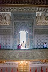 _DSC4157 (BasiaBM) Tags: mausoleum mohammed hassan rabat morocco