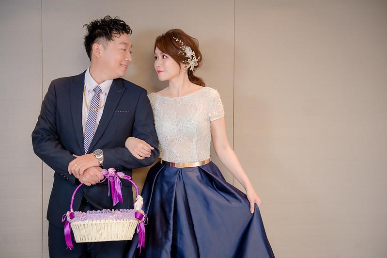 Andy&cherry-Wedding-657