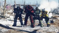 Fallout-76-130618-016