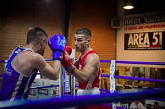 31253 - Uppercut (Diego Rosato) Tags: uppercut montante pugno punch ring match incontro boxe boxing pugilato nikon tamron d700 2470mm