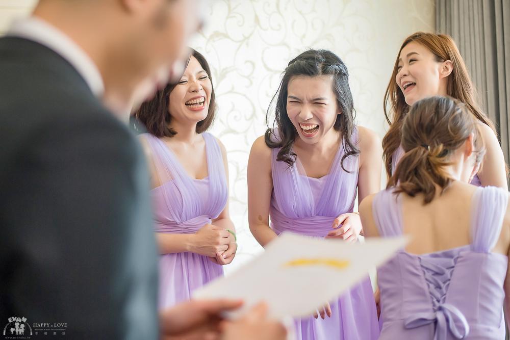 婚禮紀錄-維多利亞-婚攝小朱爸_0091