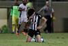 _7D_2279.jpg (daniteo) Tags: atletico brasileirao ceara danielteobaldo futebol