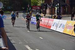 Tour de Yorkshire 2018 Sportive (302) (rs1979) Tags: tourdeyorkshire yorkshire cyclerace cycling tourdeyorkshiresportive tourdeyorkshire2018sportive sportive tourdeyorkshire2018 tourdeyorkshire2018stage4 stage4 leeds westyorkshire theheadrow headrow