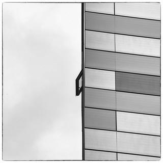 Open window - explored