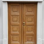 Tür / door thumbnail