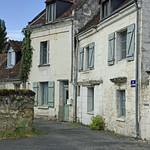 Beaulieu-lès-Loches (Indre-et-Loire) thumbnail