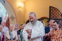 День-памяті-князя-Ігоря-16