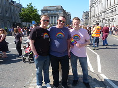 Grampian Pride 2018 (170) (Royan@Flickr) Tags: grampianpride2018 grampian pride aberdeen 2018 gay march rainbow costumes union street lgbgt