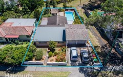 120 Marsden Road, Ermington NSW