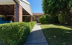 4/103 Bicentennial Drive, Jerrabomberra NSW