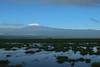 DSC_0709 (MoisesP) Tags: kajiadocounty kenia kilimanjaro reflection water mountain landscape