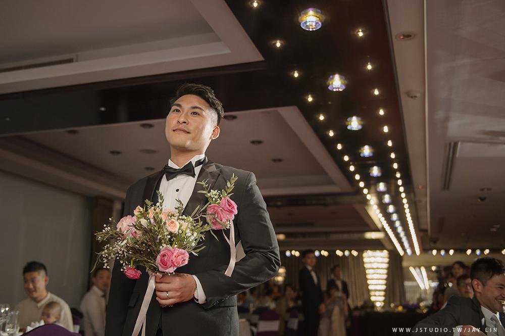 婚攝 台北婚攝 婚禮紀錄 婚攝 推薦婚攝 世貿三三 JSTUDIO_0074