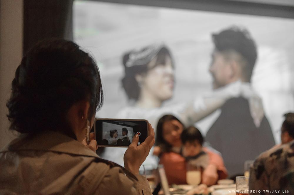 婚攝 台北婚攝 婚禮紀錄 婚攝 推薦婚攝 世貿三三 JSTUDIO_0119