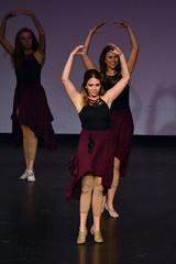 DSC_3834 (Judi Lyn) Tags: peruballetarts ballet dance youth kids peruindiana peru indiana