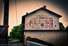 Cafétéria ouverte? (Pascal Rey Photographies) Tags: palimpsestes réclames publicités pub bâtiments batiments architecture ville city ciudad town stadt drôme valléedurhône rhônealpes rhônevalley auvergnerhônealpes luminar2018 textures pascalrey pascalreyphotographies photographiecontemporaine photos photographie photography photograffik photographiedigitale photographienumérique photographieurbaine nikon d700