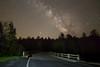 HFF Under the Stars (Ken Krach Photography) Tags: westvirginia