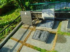 DSC00552 (joeymasong@yahoo.com) Tags: jaypee cemetery 墓地 公墓 陵園 memorialpark 紀念墓園 puntod grave graveyard 墳墓 掃墓 pandayan meycauayan 梅卡瓦延 meycauayancity 梅卡瓦延市 梅卡瓦延城市 bulacan 布拉幹省 philippines 菲律賓
