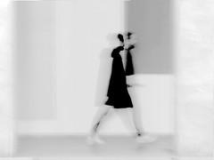 P4020919 (gpaolini50) Tags: emotive esplora explore explored emozioni explora city cityscape composizione cytiscape biancoenero bw blackandwhite photoaday photography photographis photographic photo phothograpia