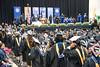 70-GCU Commencent 2018 (Georgian Court University) Tags: commencement education graduation nj tomsriver unitedstates usa
