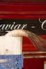Fish Dish (Raggedjack1) Tags: fishmarket fishtail fin fishtray fish