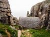 St Govans Head Samyang 12mm f2 31.05.2018_002 (Nigel Cliff) Tags: pembrokeshire samyang12mmf2 stgovanshead