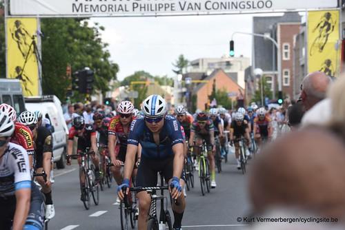 Memorial Van Coningsloo  (481)