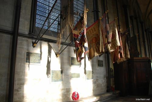 Солсберійський собор, Англія InterNetri United Kingdom 296