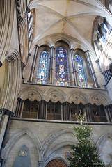 Солсберійський собор, Англія InterNetri United Kingdom 286