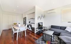 4 Kalua Lane, Pemulwuy NSW