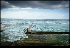 180218-6303-XM1.JPG (hopeless128) Tags: australia cronulla sea 2018 sydney rockpool seapool oceanpool newsouthwales au