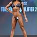#310 Priscilla Tavares
