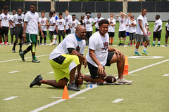 """2018-tdddf-football-camp (251) • <a style=""""font-size:0.8em;"""" href=""""http://www.flickr.com/photos/158886553@N02/41700256834/"""" target=""""_blank"""">View on Flickr</a>"""